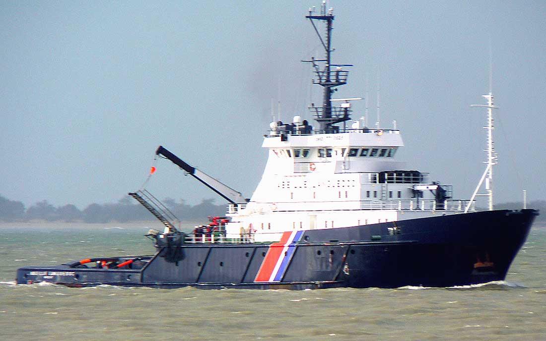 marine marchande fran u00e7aise