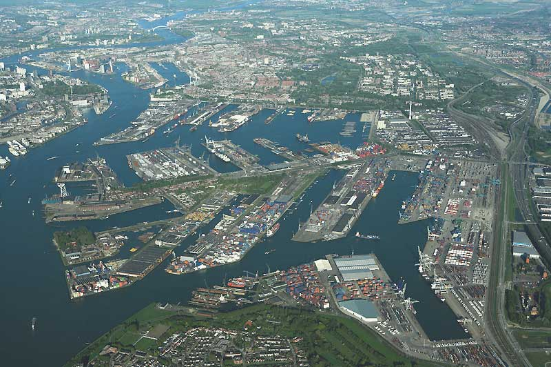 port of rotterdam Port of rotterdam, netherlands to port of montreal, canada: 3425 nautical miles  find start port: find destination port: start typing to see the suggestions calculate.